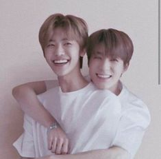 Read Xylem 🍁 from the story Sweet Orange & His Leaf [ Nomin ] Kpop, Ntc Dream, Nct Dream Jaemin, Nct Life, Best Boyfriend, Two Best Friends, Nct Taeyong, Na Jaemin, Cute Cartoon Wallpapers