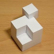 dit is een voorbeeld van samengesteld, omdat het opgebouwd is uit verschillende delen