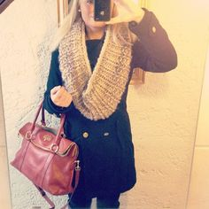 Outfit and song of the day. No. 130 :-) Enjoy!!    #outfitdestages #ootd #outfit #fashion #mode #fashionblog