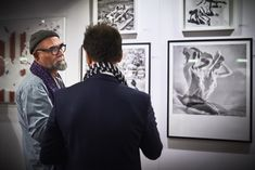Buy or sell contemporary art, photography + sculpture at the Affordable Art Fair Brussels. Find out how to exhibit and book artfair tickets online. Affordable Art Fair, Contemporary Art, Arts And Crafts, Brussels, Photography, Craft Ideas, Belgium, Photograph, Gift Crafts