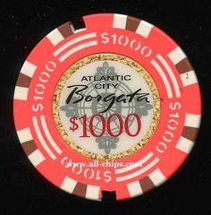 redwind casino wa