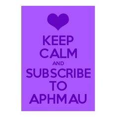 Aphmau!!!!!!  I wish She had Pinterest so she could see how many people love her and Pin Stuff about Her.