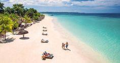 Le Mexique est parfait pour un séjour farniente ou un voyage riche en sensation forte. Le pays des Aztèques compte un nombre important de cadres idylliques. Voici quelques idées de belles plages pour rendre votre escapade mémorable. Escapade, Important, Voici, Parfait, Water, Outdoor, Nice Beach, Beaches, Mexico