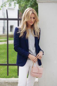 Make Life Easier - lekki blog o modzie, gotowaniu i zakupach - Strona 4