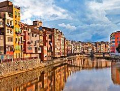 Desconecta del todo en Girona: noche con desayuno y cena + acceso al jacuzzi, sauna… En el Hotel Costabella Sercotel 3 estrellas.