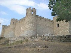 Despite on certain bibliographic data and some citations by certain authors of the 19th century about the remnants of a city built by Tigran the Great (95-55 BC), in the first century BC, located 30km north-east from the city of Stepanakert, in proximity to the former Azerbaijani city of Aghdam, only two structures were visible on the location: a fortress built in 18th century and a small building with an open hall.