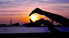 La energía más barata y limpia es la que no se usa