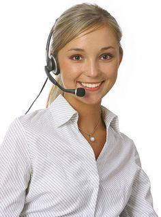 USB de 4GB gratissi dejas que te ofrezcamos unaoferta de telefonía para tu negocio | 951 105 770 – 911 105 100