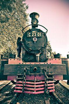 Nice Semarang Train photos - http://indonesiamegatravel.com/nice-semarang-train-photos/