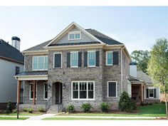 Are you a first time homebuyer? or Are you considering buying your second home. New Construction Homes available in our Fabulous new commu  http://www.propertypanorama.com/instaview/fmls/5514793  Vickery A $15,000 BUYER BONUS if close before 10/31/2015. NEW CONSTRUCTION IN GATED COMMUNITY IN JOHNS CREEK! New Community w/sidewalks on both sides of the street, amazing amenity area, spacious comm clbhse w/fitness center, wedding garden, event lawn, swim tennis, parks.HOA includes yard…