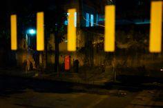 Gávea. Rio, 2015. Flavio Emanuel.