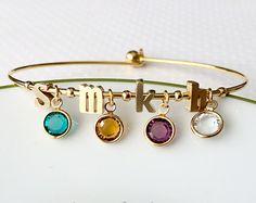 Bracelets – Etsy