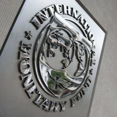 CAMEROUN :: Le FMI recommande un allègement des procédures d'incitation à l'investissement privé  :: CAMEROON - Camer.be