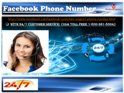 http://www.slideboom.com/presentations/1873610/Acquire-Assistance-with-Alternative-Solution-through-Facebook-Phone-Number-1-850-361-8504		Acquire Assistance with Alternative Solution through Facebook Phone Number 1-850-290-8367	 On the off chance that you have any Facebook related specialized issues, at that point don't squander your chance by moving all over, you simply pick your telephone and tap our helpline Facebook Phone Number 1-850-361-8504 without any preparation. Our geeks pick your…