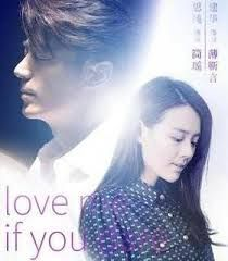 Image result for love me if you dare taiwan drama