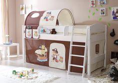 Kinderhochbett von SixBros