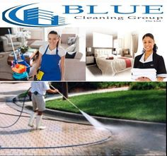 You are not a professional to clean your house, office or carpet. Such cleaning literally needs professional hands and knowledge to carry out an accomplished cleaning. We at Blue Cleaning Group provides the best carpet cleaning, house cleaning and office cleaning Canberra service to both residential and commercial sectors. Consider us for our high quality cleaning and affordable prices.