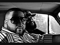 http://www.rap-instrumentals.net/french-montana-x-rick-ross-type-beat-lease-and-exclusive-rights-mp3/ New beat produced by Kekko Bros - HOOD KINGZ - available for lease and exclusive rights
