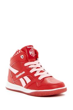 Street Stud Sneaker (Little Kid & Big Kid)