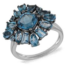 Stunning Rings to be worn for all Ocassions. Looking To Buy, White Gold Rings, Gemstone Jewelry, Sapphire, Jewels, Engagement Rings, Gemstones, Diamond, Website