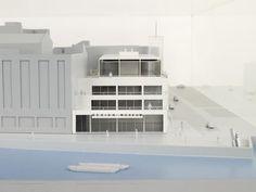 designmuseum01dailyicon