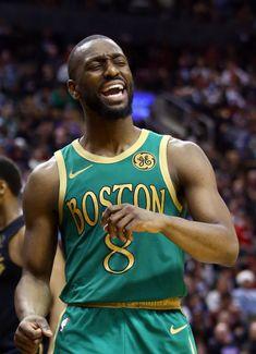 Celtics Basketball, Basketball Art, Basketball Pictures, Boston Celtics Wallpaper, Boston Celtics Players, Marcus Smart, Jayson Tatum, Nba Wallpapers, Boston Sports