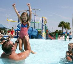 Panama City Beach Florida Beaches Family Trips Travel Trip With Kids Stuff To Do Things