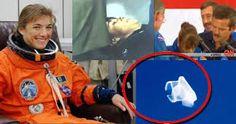 Misión STS 115 de la NASA: cuando un OVNI impidió que el transbordador espacial volviera a casa