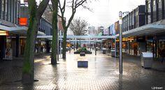 Rotterdam-Public-Space_image_05
