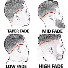Hairstyles waves Barbers Take Notes! Alot of yYou can find Barber haircuts and more on our website. Black Men Haircuts, Black Men Hairstyles, Hairstyles Haircuts, Curly Hair Cuts, Curly Hair Styles, Hair Cut Guide, Barber Haircuts, Barber Hairstyles, Gents Hair Style