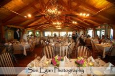 Bristol Harbour Weddings Pinterest Reception And