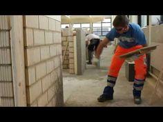 10 Best Rendering Tecnics Images Cement Concrete Grout