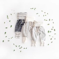 skinny sweats #childhoodsclothing