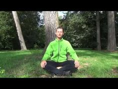 Tai Chi, Youtube, Exercise, Health, Medicine, Scrappy Quilts, Ejercicio, Health Care, Excercise
