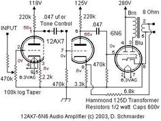 b guitar preamp wiring diagram with 579486677023010483 on 147352219036704861 as well Vox Ac4 Schematic besides Simple Hybrid Audio  lifier as well Y2xhcHRvbi1zdHJhdC1zY2hlbWF0aWM furthermore 477240891748210590.