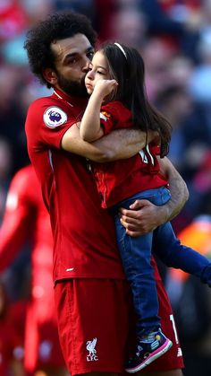❤❤❤❤ Liverpool Fc, Liverpool Players, Liverpool Football Club, Best Football Players, National Football Teams, Premier League, Mohamed Salah Liverpool, Liverpool You'll Never Walk Alone, Uefa Super Cup