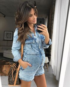 "492 Likes, 4 Comments - The Fashion Bump (@thefashionbump) on Instagram: ""@jessimalay looking stunning in this dressTap for brand #thefashionbump"""
