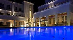 | Bikotel | Alentejo Marmoris Hotel & Spa - Vila Viçosa, Portugal http://www.splendia.com/en/hotel/?hotel_id=50603&clearcache=1#.