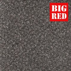 Kingsmead Carpets Marvel Saxony Slate: Best prices in the UK from The Big Red Carpet Company