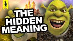 The Hidden Meaning in Shrek