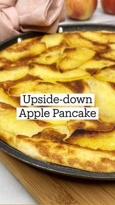 Brunch Recipes, Keto Recipes, Dessert Recipes, Cooking Recipes, Brunch Ideas, Dinner Ideas, Breakfast Menu, Sweet Breakfast, Breakfast Recipes