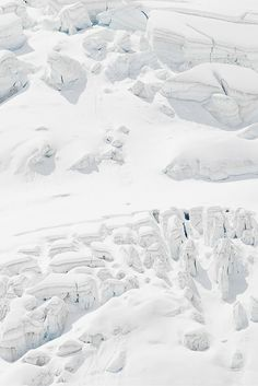 Diavolezza - Check more photos in our blogpost about the Engadin St. Moritz! -All the Places you will go