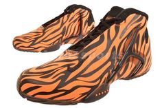 Nike Zoom Hyperflight Premium Tiger 2013 Air Basketball Shoes 587561 801 |  eBay