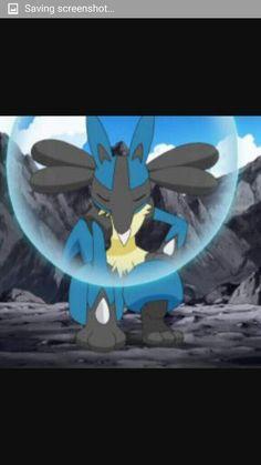 Lucario Pokemon, Smurfs, Blog, Fictional Characters, Art, Dogs, Art Background, Kunst, Blogging