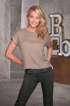 Belén Rueda is a Spanish actress.