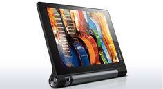 Vente flash : la tablette Lenovo Yoga Tab 3 8 pouces à 100 euros - http://www.frandroid.com/marques/lenovo/352818_plan-tablette-lenovo-yoga-tab-3-8-pouces-a-100-euros  #Bonsplans, #Lenovo, #Tablettes