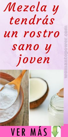 Skin Care, Salvador, Coco, Art Work, Frases, Holy Spirit, Powerful Prayers, Sodium Bicarbonate, Health Tips