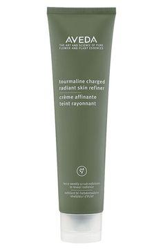 Aveda 'Tourmaline Charged' Radiant Skin Refiner. Love it!