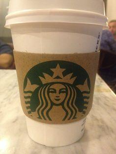 Starbucks şu şehirde: İstanbul, İstanbul