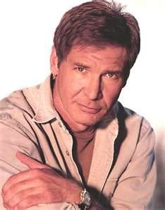 Harrison Ford Image - Harrison Ford Picture - Harrison Ford Photo